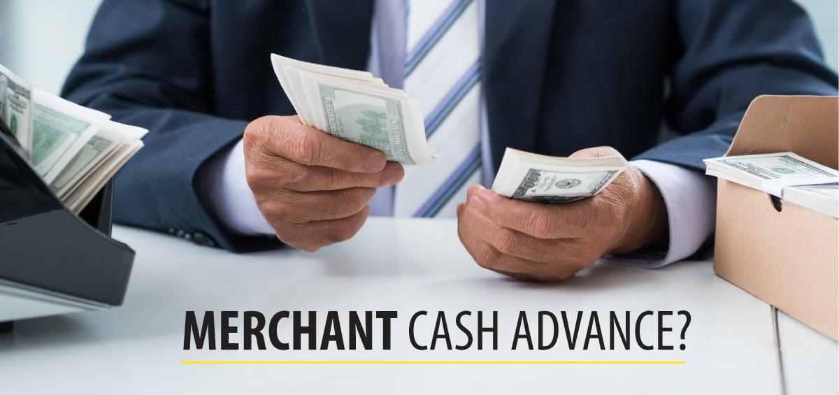 Image result for merchant cash advance